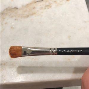 Other - Mac 252 Brush